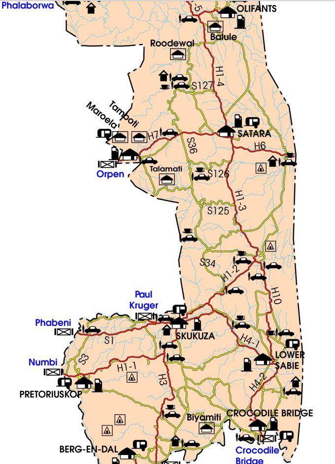 sanp map.JPG