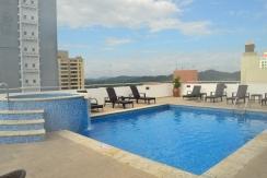 TRYP Panama City