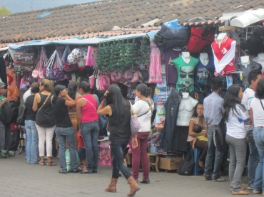 panama-guatemala-photos-145