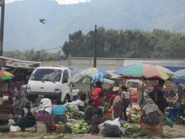 panama-guatemala-photos-147